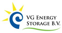 vg-energy-storage.nl